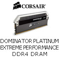 The World's Most Advanced DDR4 Memory Module