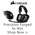 Precision Forged to win shop now