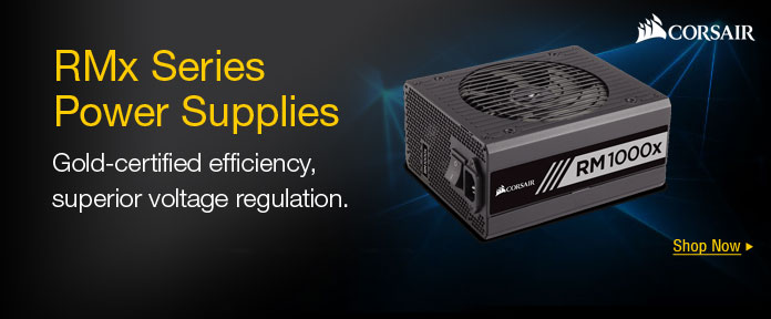 PMX series power supplies shop now