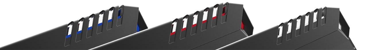 15% off Select Vengeance LED Memory | Newegg com