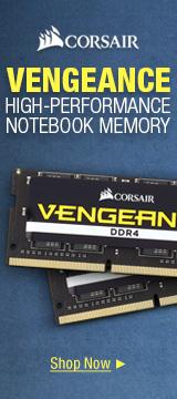 g4-2110tu RAM Memory HP Pavilion g4-2149se 1X4GB g4-1001tx 4GB