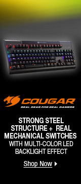 SREONG STEEL STRUCTURE + REAL MECHANICAL SWITCHES