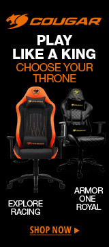 Play Like a King Choose Your Throne