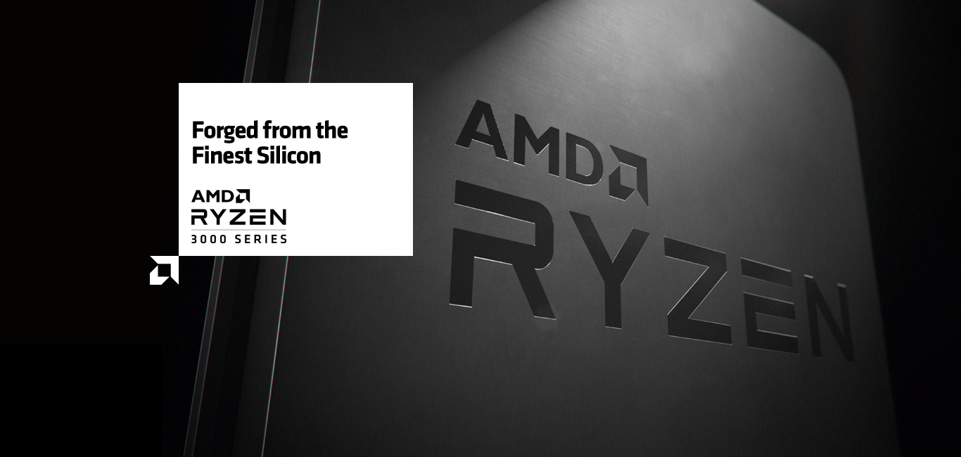 FORGED FROM THE FINEST SILICON | Newegg com
