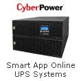 Smart App Online Series