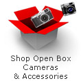 Shop Open Box Cameras&Accessories