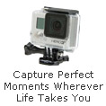 Capture Perfect Moments
