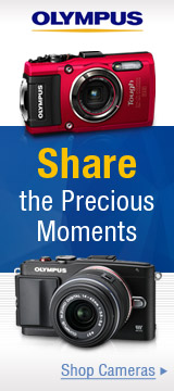 Share the Precious Moments