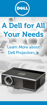 A Dell For All Your Needs