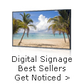 Digital Signage Best Sellers
