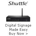 Digital Signage Made Easy