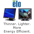 Thinner. Lighter. More Energy Efficient
