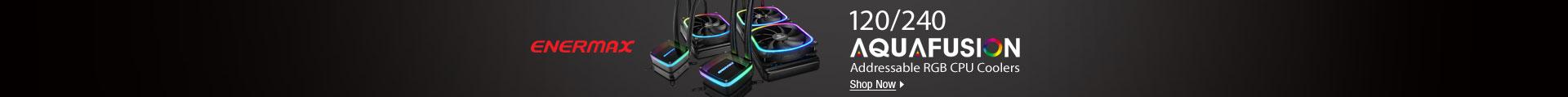 Computer Heatsinks, CPU Fans and Coolers - Newegg com