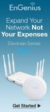 Expanded Your Network Not Your Expenses
