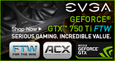 Serious Gaming. Incredible Value.