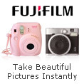 Take Beautiful Pictures Instantly