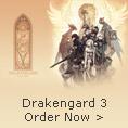 Drakengard 3 order now