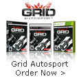 Grid Autosport order now