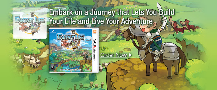 Embark on a Journey that Lets You Build Your Life and Live Your Adventure