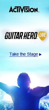 GH Live