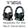 Headset for the Next Generation
