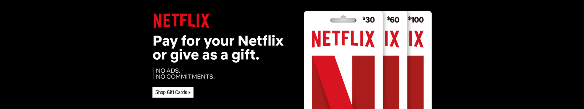 Gift Cards for Travel, Movies, Gaming & More - Newegg com
