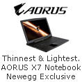 Introducing the Thinnest & Lightest Gaming Laptop