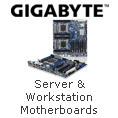 Server&Workstation Motherboards