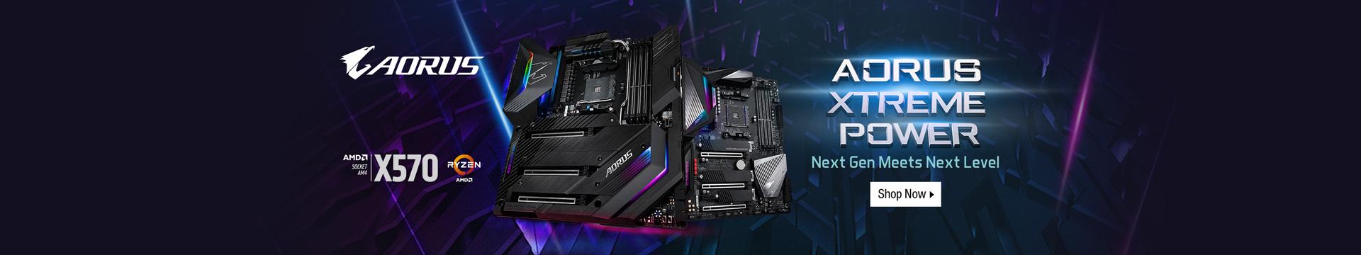 AMD Motherboards - Newegg com