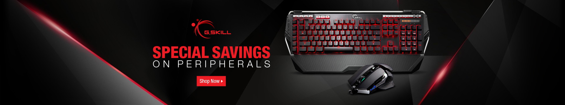 Gaming Keyboards and Mechanical Keyboards - Newegg com