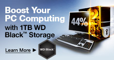 Boost Your PC Computing