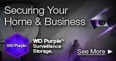 When Every Second Counts, We Save Them All Securing Your Home and Business