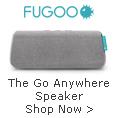 Fugoo 360 Sound