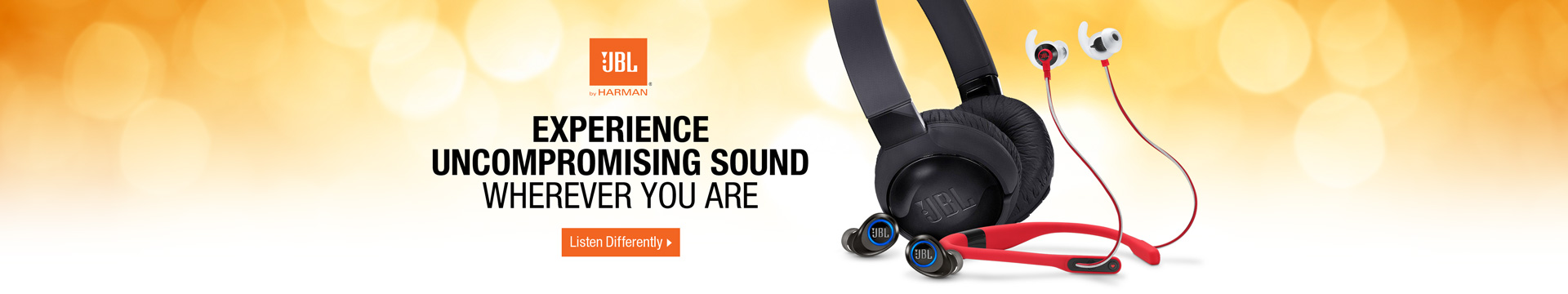 Headphones | Wireless Bluetooth & Sport Earbuds - Newegg com