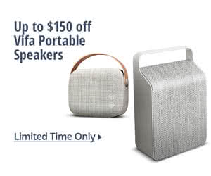 Up to $150 off