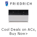 Cool Deals on Air Conditioners