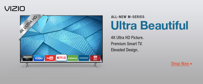 M-series Ultra beautiful shop now