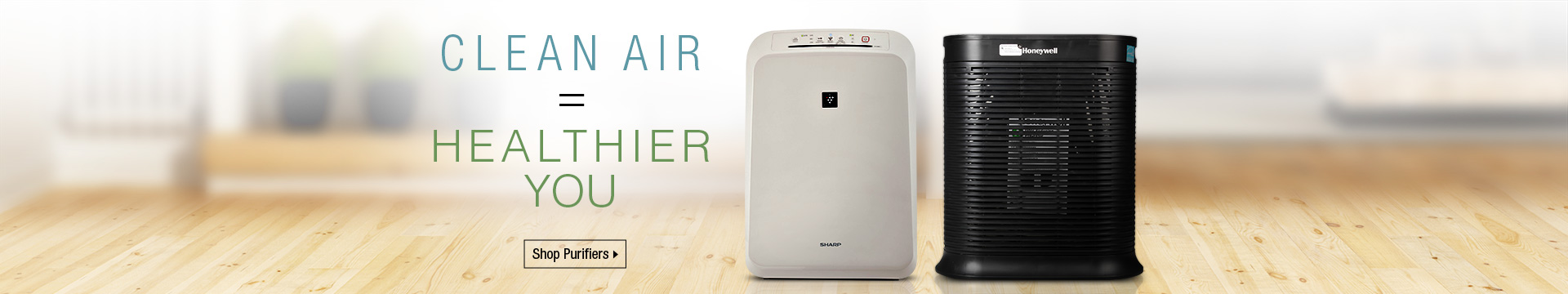 Heating Amp Cooling Air Conditioners Dehumidifiers Amp More