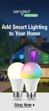 Add Smart Lighting to Your Home