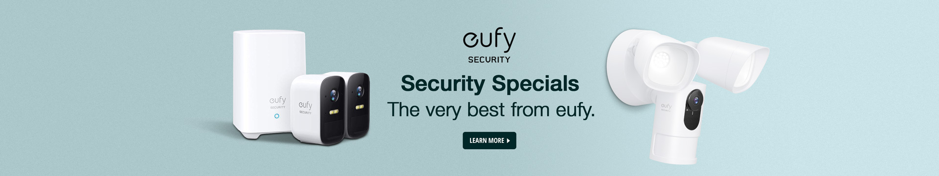 Eufy Security