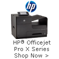 HP - The Fastest Desktop Printers