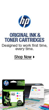 hp ORIGINAL INK
