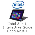 Intel 2 in 1 Interactive Guide
