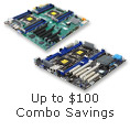 Up to $100 Combo Savings