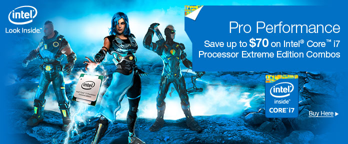 Pro Performance Save up to $70