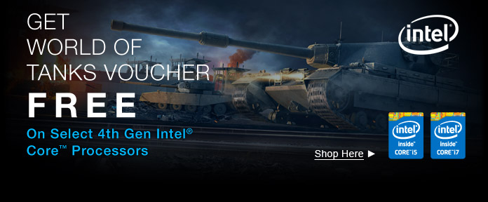 GET WORLD OF TANKS BUNDLE FREE