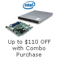 Up to $110 OFF