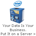 Why Can't I Use a Desktop As a Server