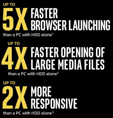 ACCELERATE YOUR NEXT PC | Newegg com