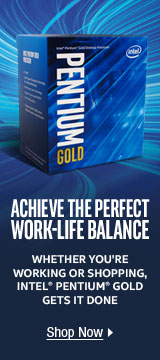 Achieve the Perfect Work-Life Balance